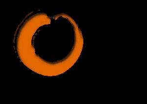 Logo Orpiste transp